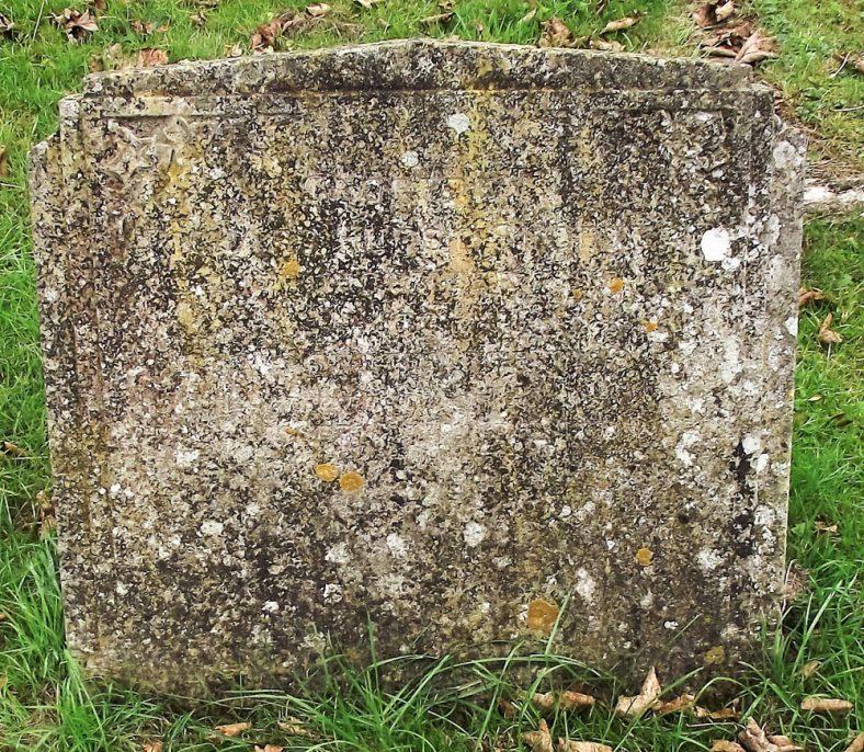 Gravestone of FRANCIS Dudley Courtnel 1957 | Dawn Sedgwick