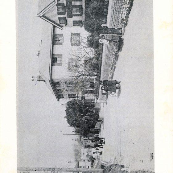 'St Margaret's Visitors Guide' by John Bavington Jones. 1907, pages 41 - 48