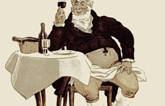 Granville Hotel, Hotel Road: Wine List Cover. Undated