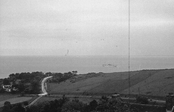 Goodwin Road