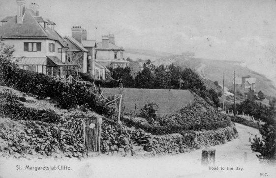 Bay Hill, St. Margaret's Bay